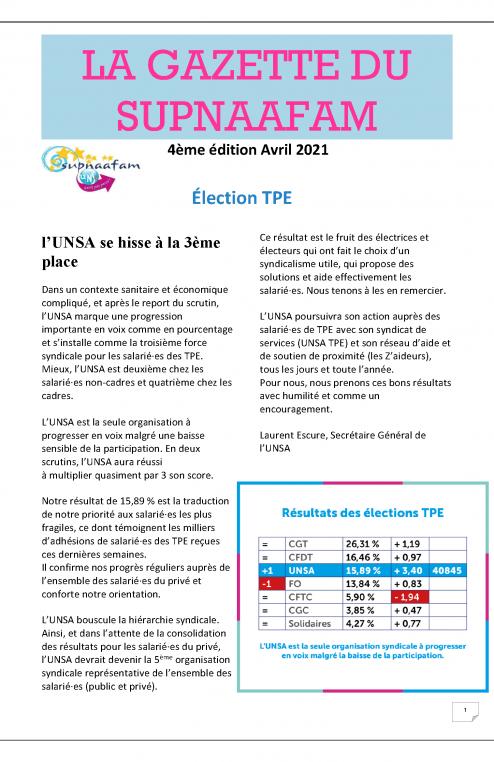 GAZETTE Avril 2021_Page_01
