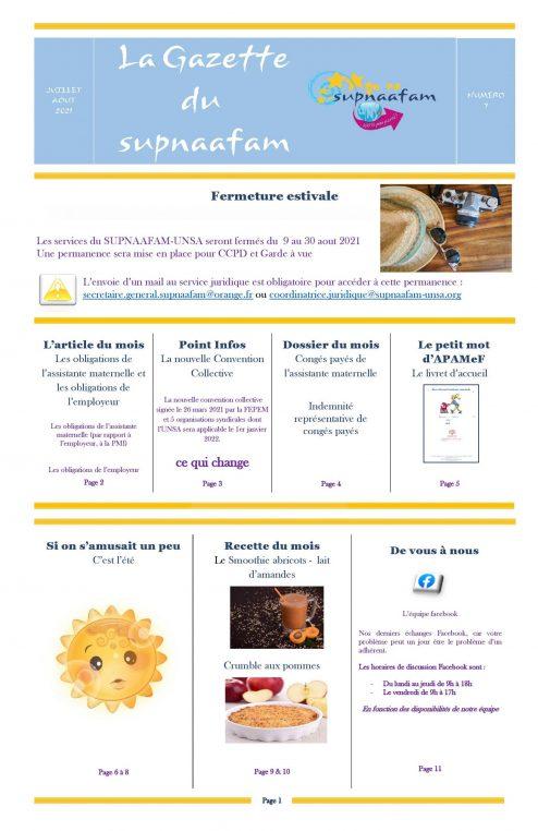 GAZETTE Juillet-Aout 2021_Page_01